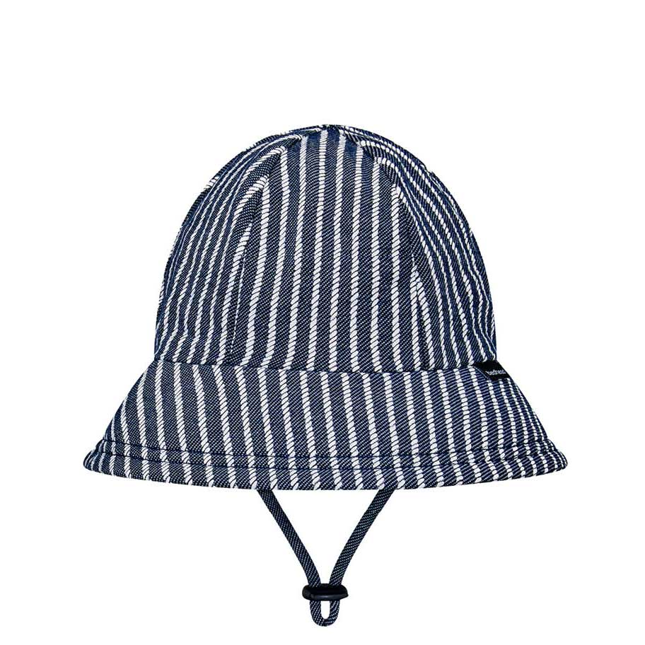 Toddler Bucket Sun Hat Rope