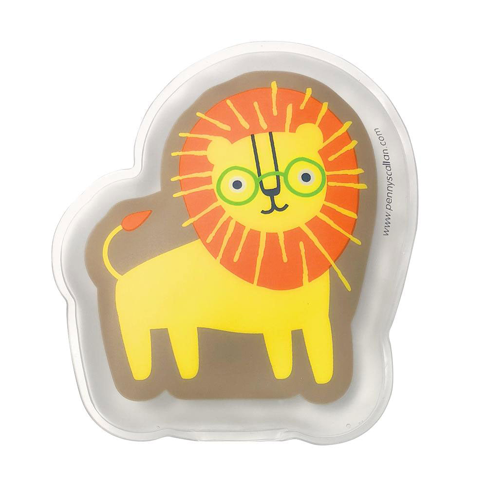 Hot Cold Pack Wild Things