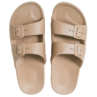 Womens Summer Slide Sands