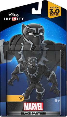 Disney Infinity 3.0: Star Wars Black Panther