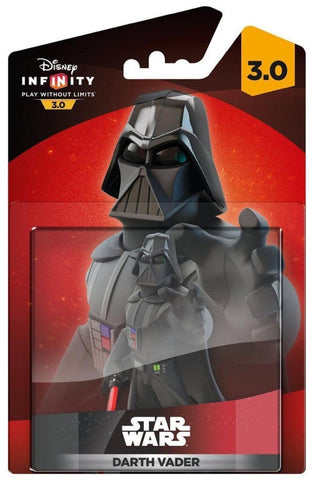 Disney Infinity 3.0: Star Wars Darth Vader