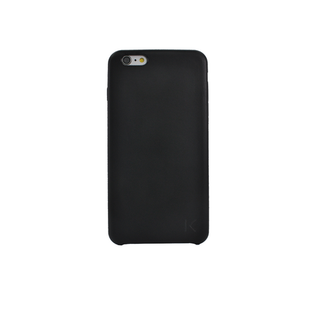 Classic case for Apple iPhone 6 Plus, Black