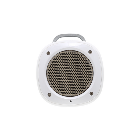 Airbeat-10 Portable Bluetooth speaker with speakerphone