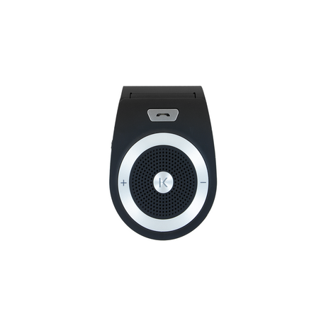 In-car Bluetooth Speakerphone