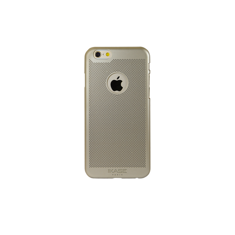 Mesh case for Apple iPhone 6/6s,