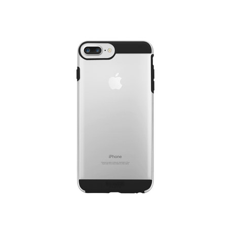 Air Protect Case for iPhone 7 Plus