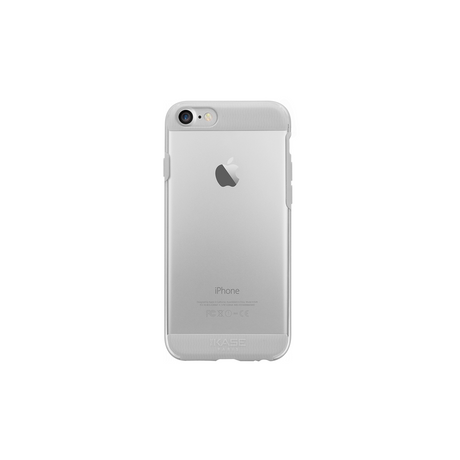 Air Protect Case for iPhone 7