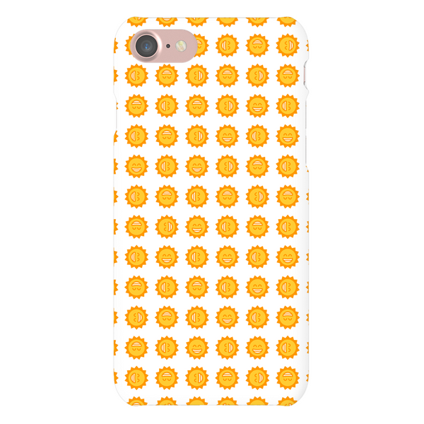 Stormoji Beamer Phone Case
