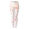 Wx Icon Leggings (Sunrise)