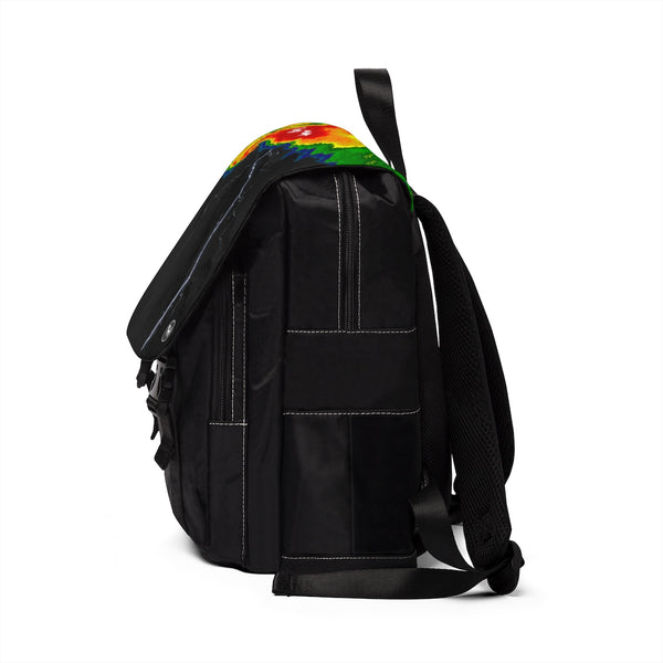 Radar V1 Casual Shoulder Backpack