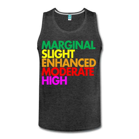 SPC Outlook Men's Tank