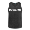 #CHASEFAM Men's Tank