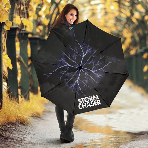 Storm Chaser Umbrella