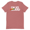 I'm So NEXRAD Unisex T-Shirt