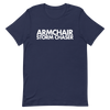 Armchair Storm Chaser Unisex T-Shirt