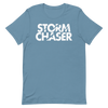 Storm Chaser Unisex T-Shirt