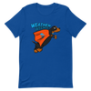 Weather Weenie Unisex T-Shirt