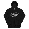 Conditionally Unstable Unisex Hoodie