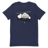 Only You Can Prevent Weatherfools Unisex T-Shirt