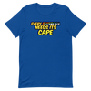 Every Supercell Needs Its CAPE Unisex T-Shirt