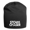 Storm Chaser Jersey Beanie