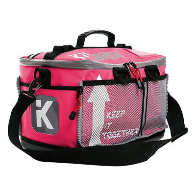 The KitBrix Bag - Pink