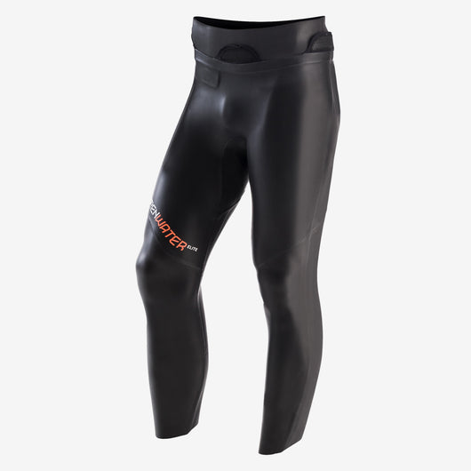 Orca l Open Water RS1 Wetsuit Bottoms