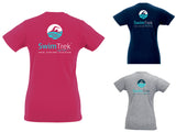 SwimTrek T-shirts