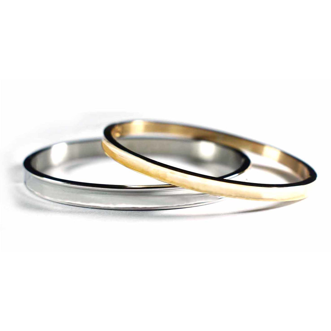 7a78d2fd004 Round_pattern_stainless_steel_couple_bangle_with_pink_gold_plating_website_530x@2x.jpg?v=1543412529