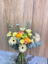 bouquet mother day bloom