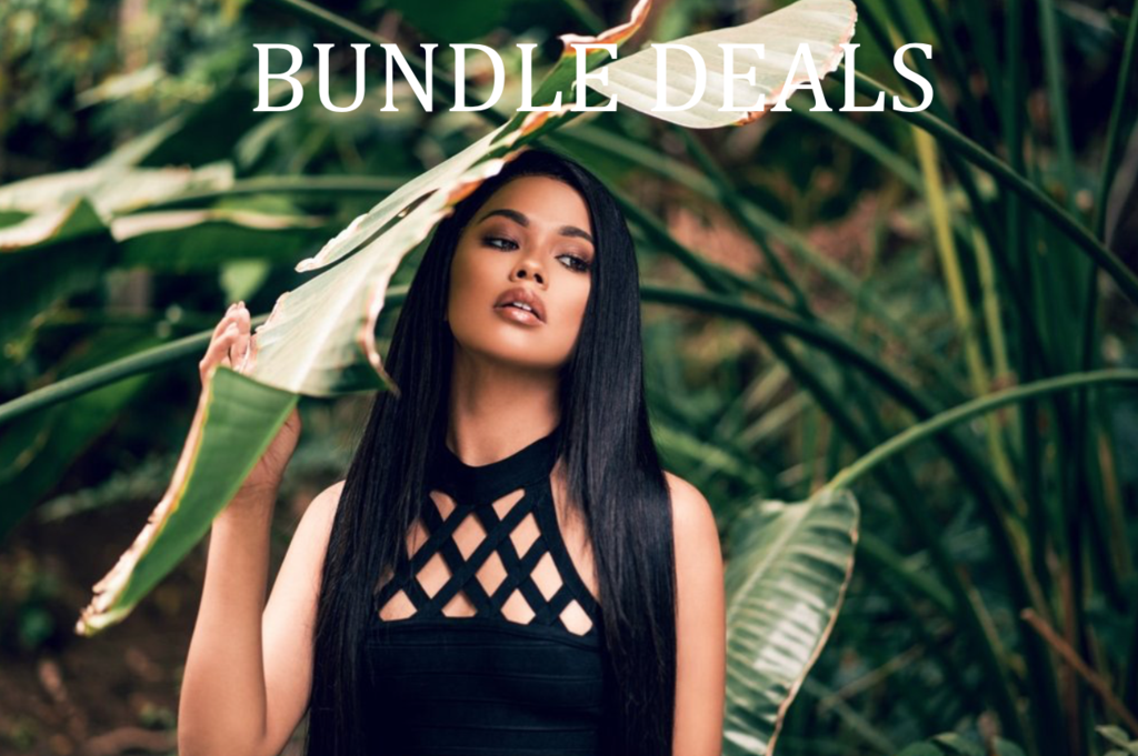 Malaysian Wave Bundle Deal