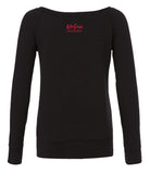 Female Slouch Sweatshirt