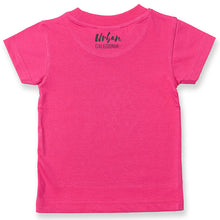 Thistle T-Shirt (Baby - 4 years)
