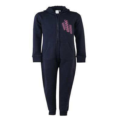 Heather Onesie (Adult)