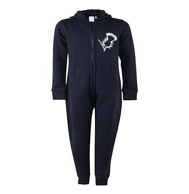 Thistle Onesie (4-11 years)