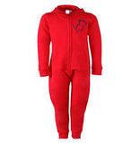 Thistle Onesie (Adult)