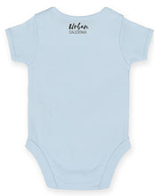 Scottish Thistle Bodysuit