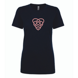 Motherhood Knot T-Shirt