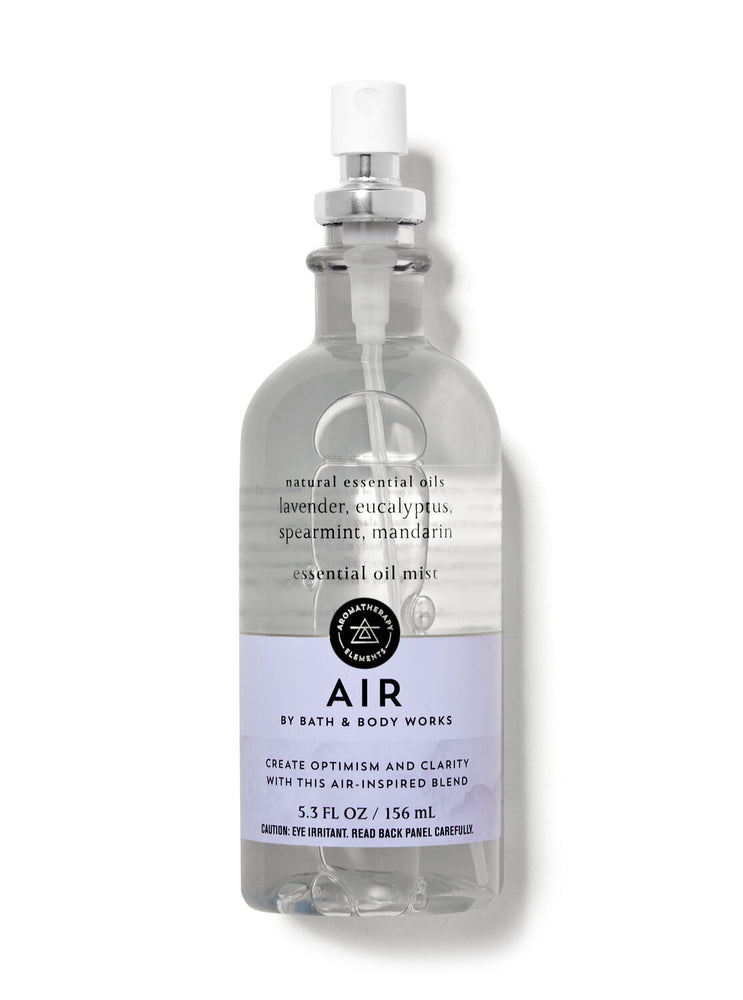 Pillow Mist - Aromatherapy - AIR - 156 ml