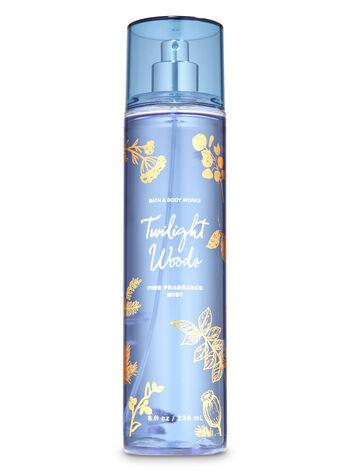 Body Spray - Twilight Woods - 236ml