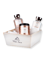 Set - Island Margarita - 670g