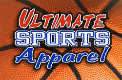 Ultimate Sports Apparel & Fullers Market