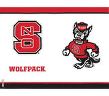 NC State 24 oz. Tradition Wrap Tumbler