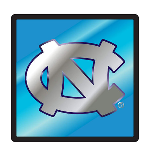 "UNC 2"" Square Hitch Cover"