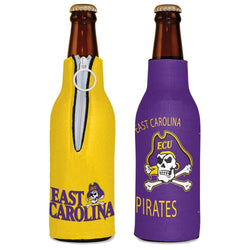ECU Bottle Hugger (2-Sided)