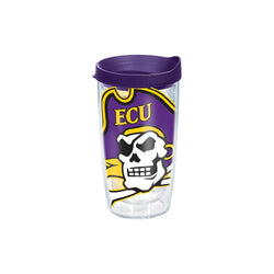 ECU 16 oz. Colossal Wrap Tumbler