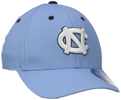 UNC Rookie Youth One-Fit Hat