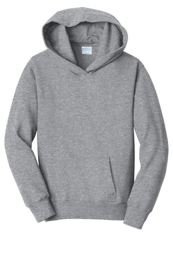 Port & Company Fan Favorite Hooded Sweatshirt