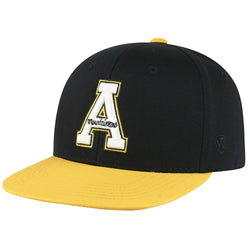 Appalachian Maverick Adj. Youth Hat