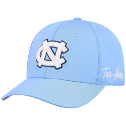 UNC Phenom Memory Fit Hat